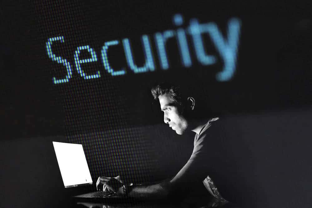 What Can Go Wrong If Your Business Doesn't Have Cyber Security?